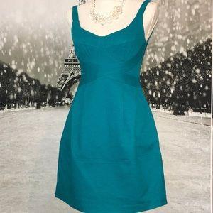 Nanette Lepore Dress
